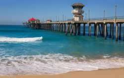 bigstock-Huntington-beach-Surf-City-USA-51746371-e1482472166680-1000x630