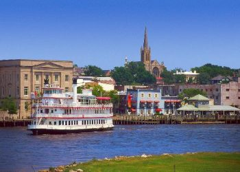wilmington-n-c-historic