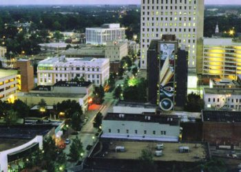Lafayette,_Louisiana