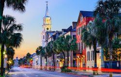 Charleston-SC-Banner