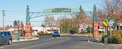 roseville1