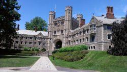 Princeton-University-Blair-Arch-from-Princeton-University-Website-1920x1082