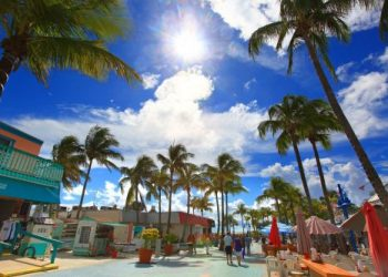 Fort_Myers_Florida